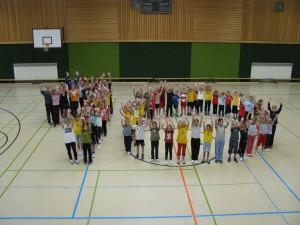 10. Ferien-Spaß-Aktion-2009
