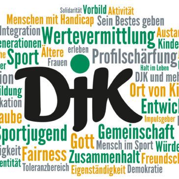 DJK-Werkstatt-Tag in Trier hat fast geploppt – 24 Stunden DJK erlebt