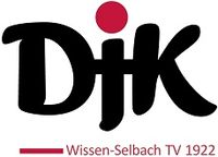 Informationen zur Jahreshauptversammlung der DJK Wissen-Selbach am 18.09.2021