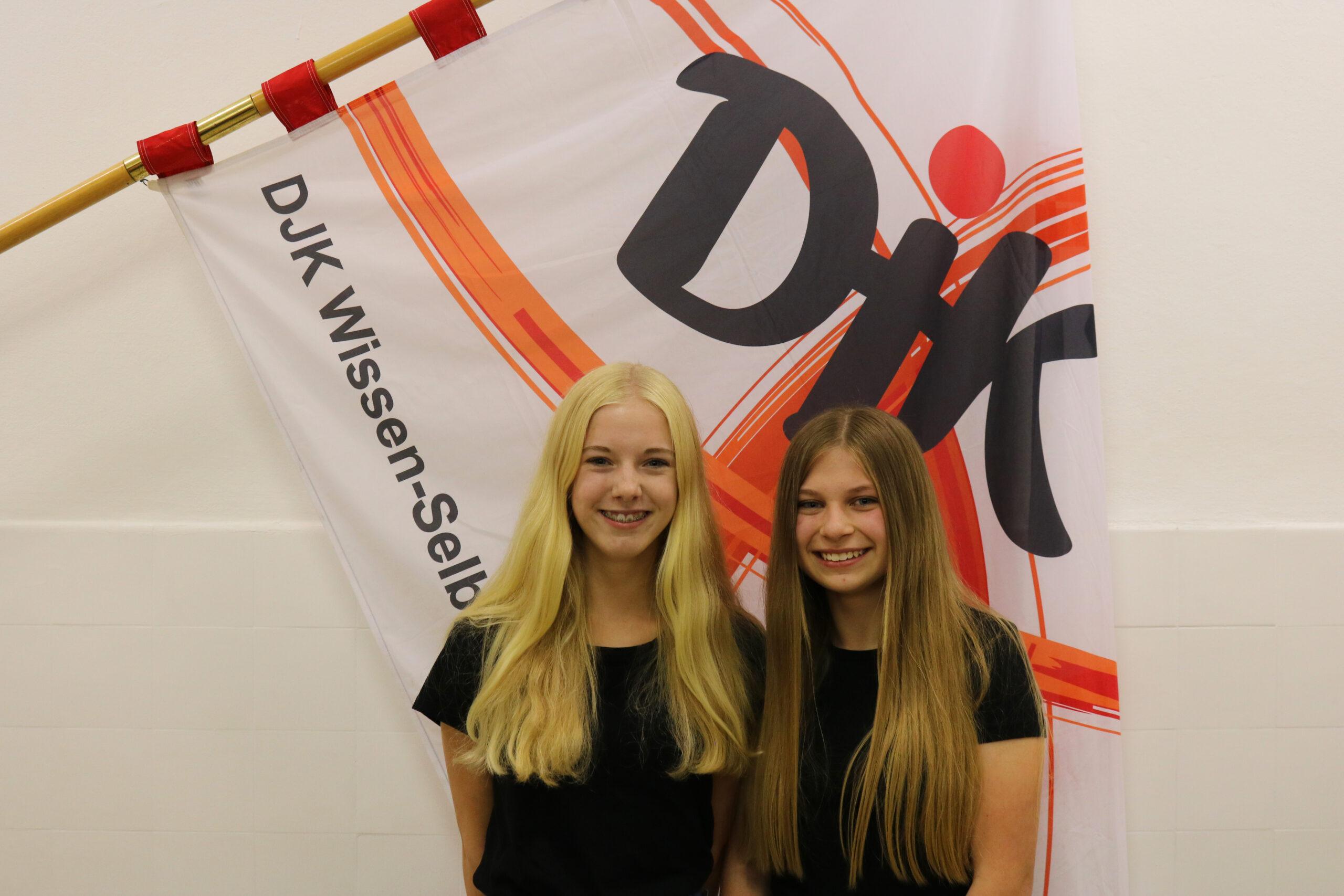 Soraya & Chiara