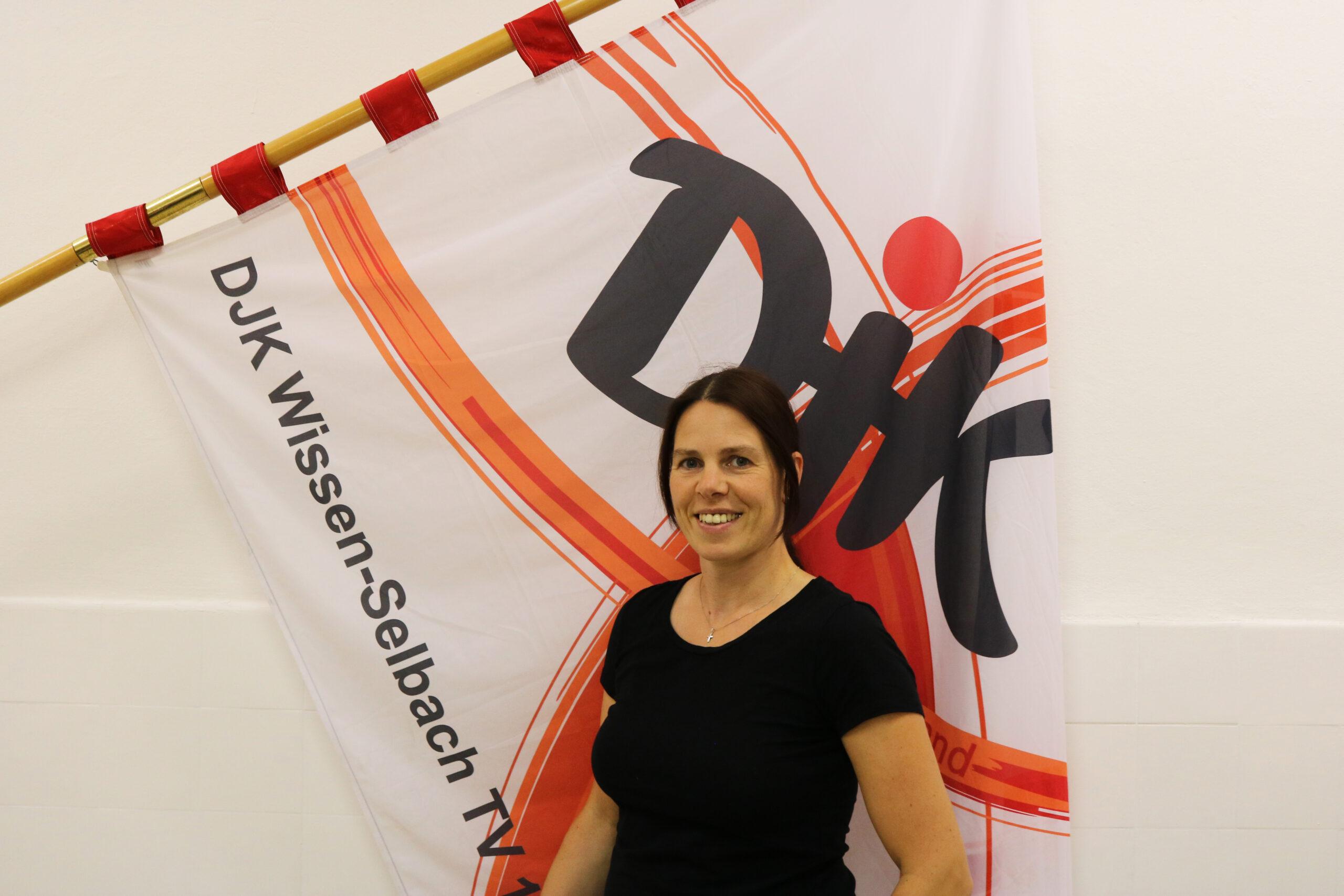 Katrin Krah